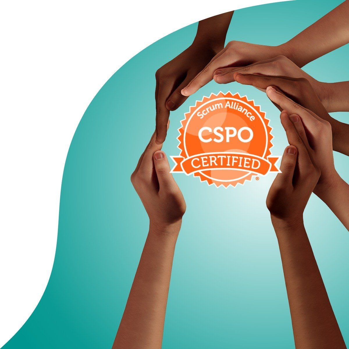 Certified Scrum Product Owner CSPO Course   Scrum Alliance