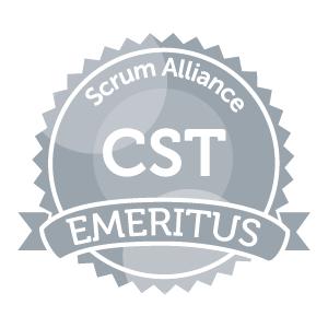 CST Emeritus