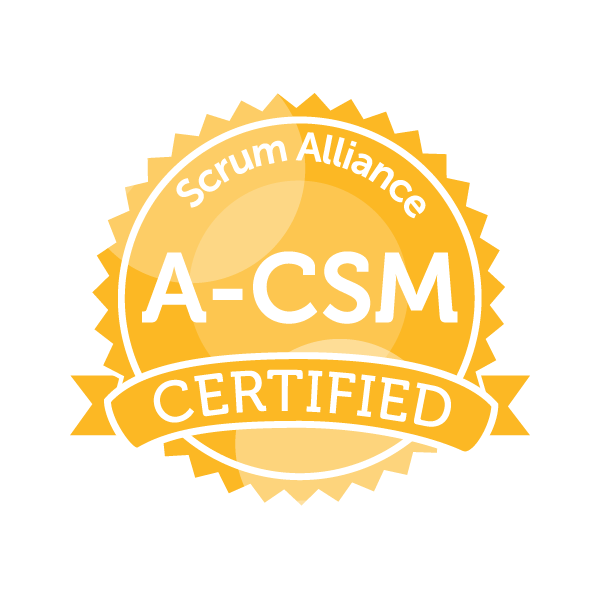 https://www.scrumalliance.org/scrum/media/ScrumAllianceMedia/Certification%20Badges/CSM_ConceptsR2-02.png?ext=.png