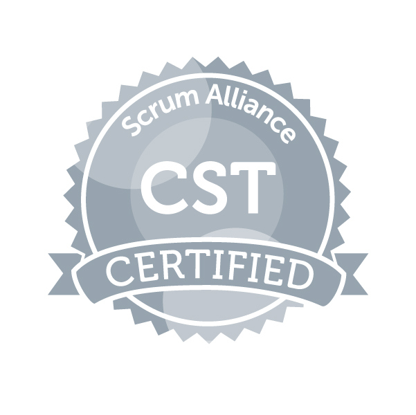 foundational & advanced scrum training & certifications