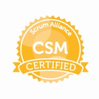 Image result for CSM