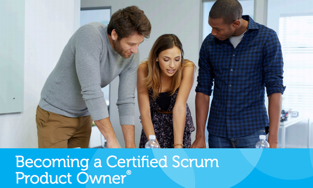 Become-a-Certified-Scrum-Product-Owner-(4).png