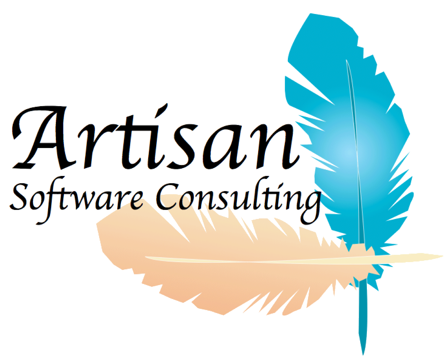 Artisan Software Consulting