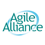 Agile Alliance