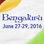 Bengaluru Scrum Global Gathering 2016
