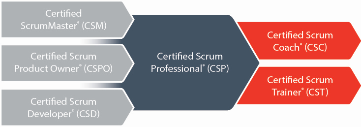 Scrumhint | Is Agile Scrum Certification worth it? - Scrumhint