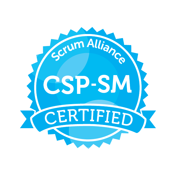 professional scrum & agile training & certifications - scrum alliance